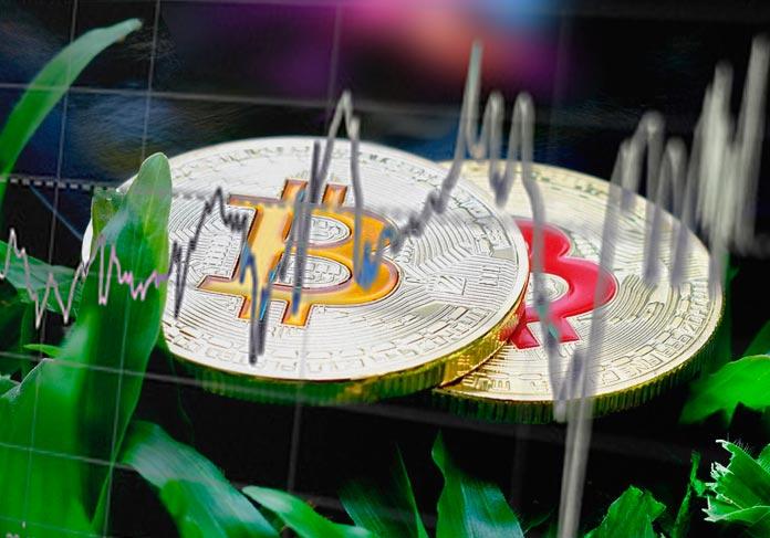 precio de bitcoin btc