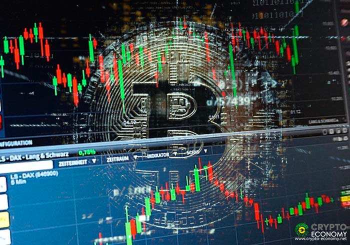 btc bitcoin price analysis