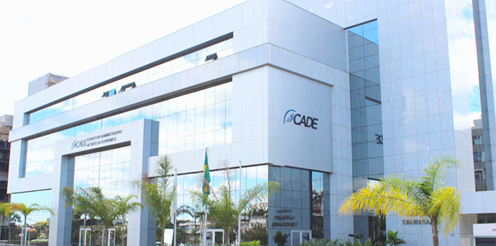 CADE has stated that it will target the six main national banks