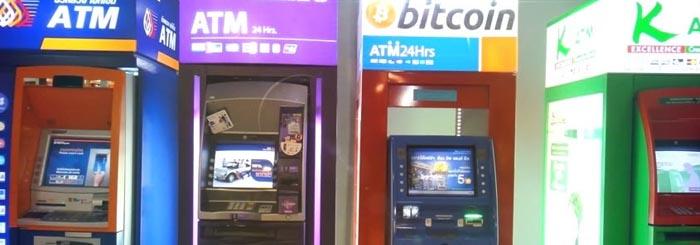 convertir bitcoin a dinero real con cajeros de bitcoin