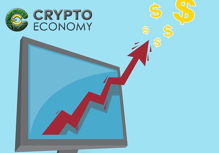 what is the price at bitcoin exchange