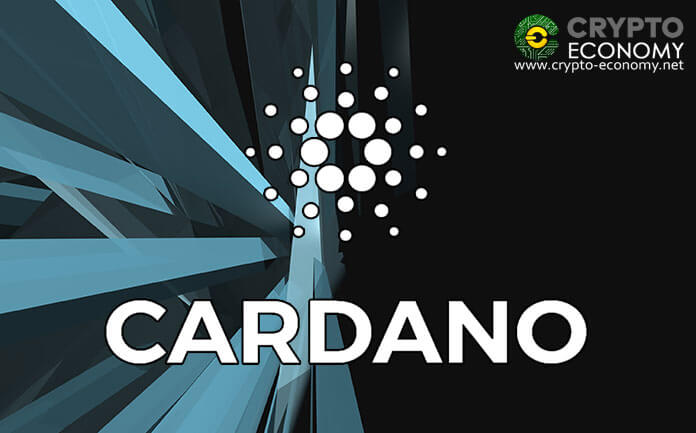 Weiss Ratings places Cardano [ADA] as one of the most effective and profitable blockchain platforms