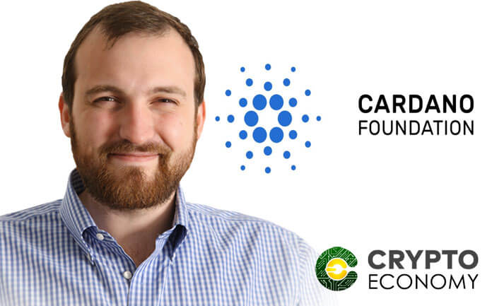 Cardano [ADA], Charles Hoskinson talks about the changes that the foundation will have to follow