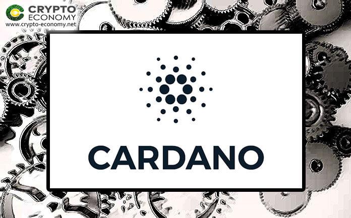 Cardano [ADA] Byron Phase Reaches Development Milestone