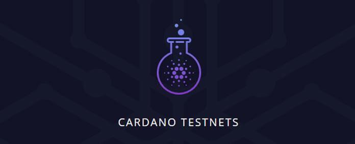 The Cardano Blockchain