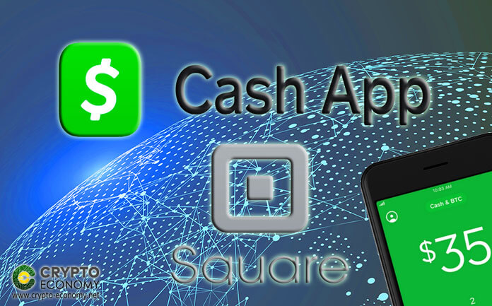 Square's Cash application sold more than 166 million dollars in Bitcoin [BTC] in 2018
