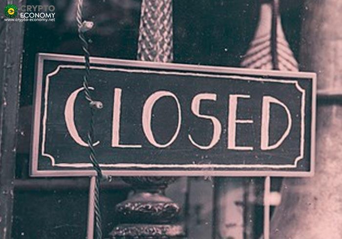 ccn closed