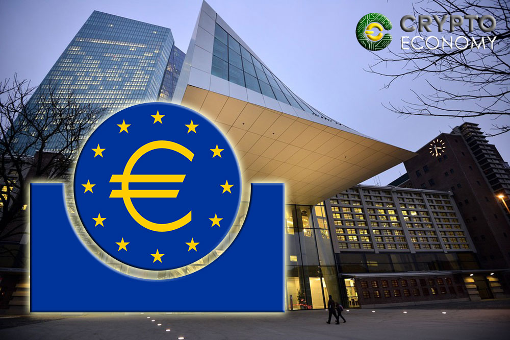 The Future of Cryptocurrencies: EU Researchers perspective