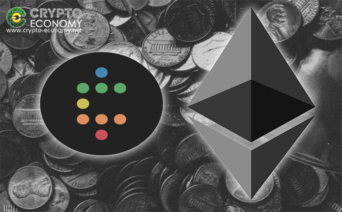 Ethereum Based Messaging App Cent Adds a New Feature That Allows Users To Send Ether Instantly