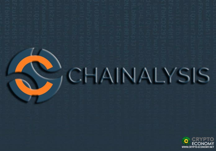 chainalysis blockchain