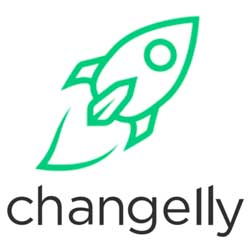 Buy bitcoin with credit card in changelly