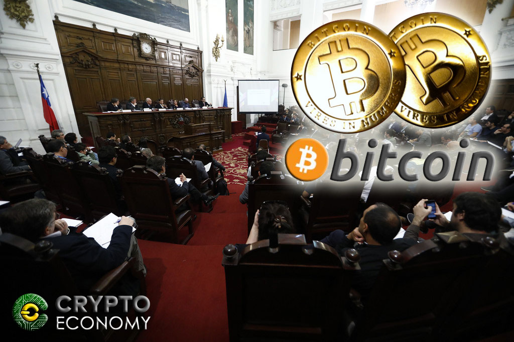 President of the Central Bank of Chile questions the current situation of cryptocurrencies