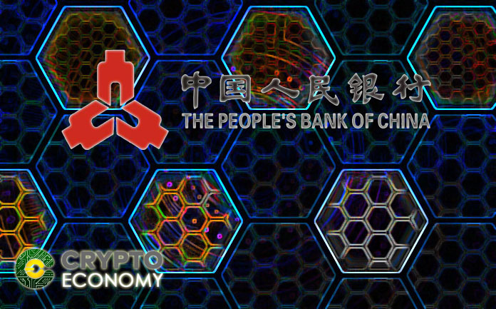 Chinese Government plans to embrace digital currencies