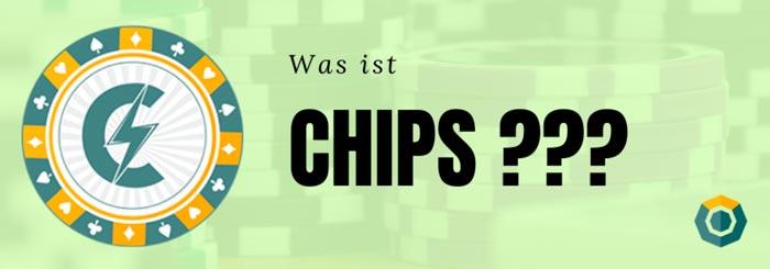 chips komodo
