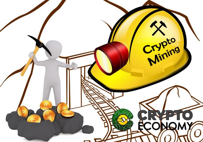 chrome web shop prohibe scripts de mineria