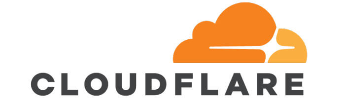 users of CloudFlare experienced a massive outage