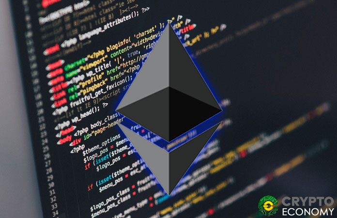 Ethereum's Constantinople Upgrade Test Goes Awry
