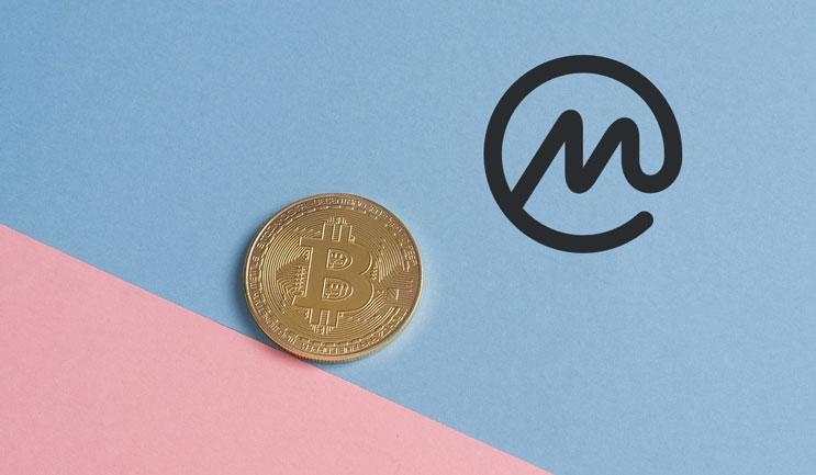 El proveedor de datos de mercado de criptomonedas, CoinMarketCap (CMC) lanza su primera aplicación para Android