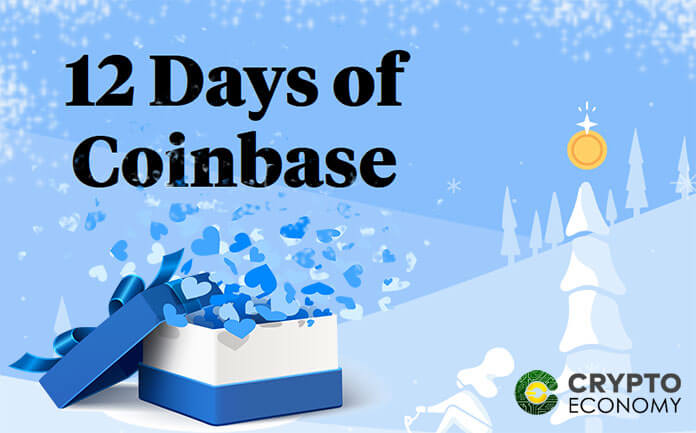 Coinbase donates $ 10,000 to GiveCrypto to help Venezuelan families