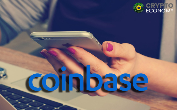 Coinbase Considering Listing 17 New Assets Including Telegram, Filecoin, and Polkadot