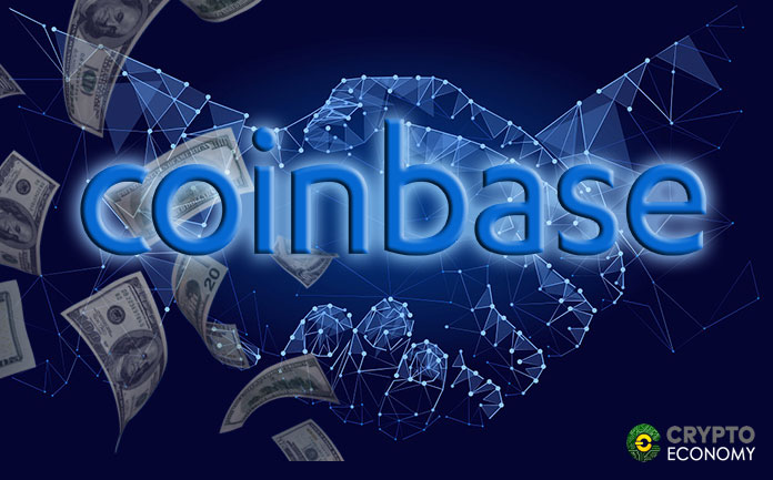 Coinbase: how stablecoins will change the space of cryptocurrencies