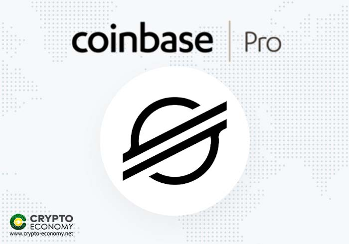 coinbase pro review