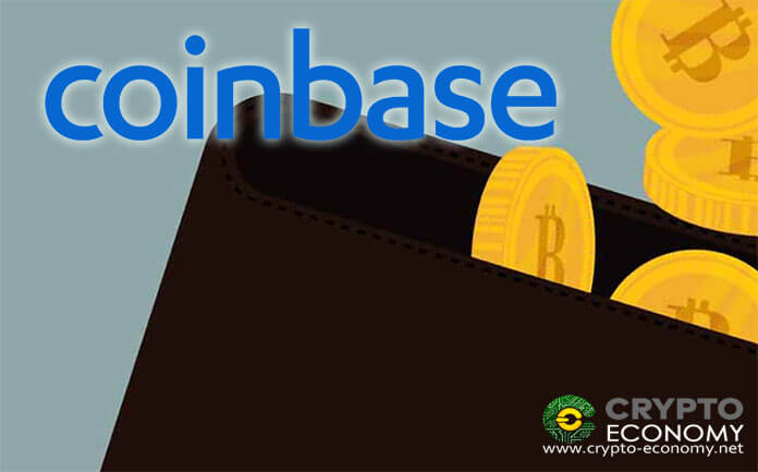 Backup Encrypted Private keys on Google Drive and iCloud with Coinbase Wallet
