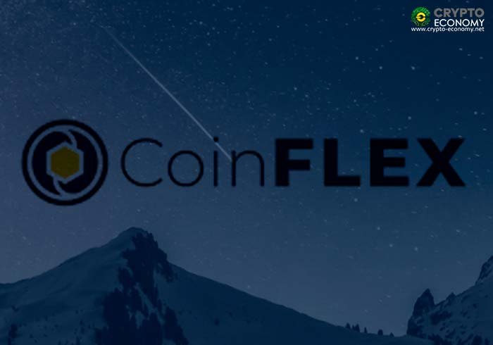 coinflex logo