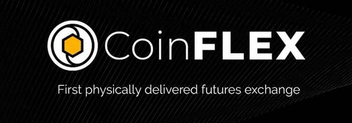 coinflex bitcoin futures