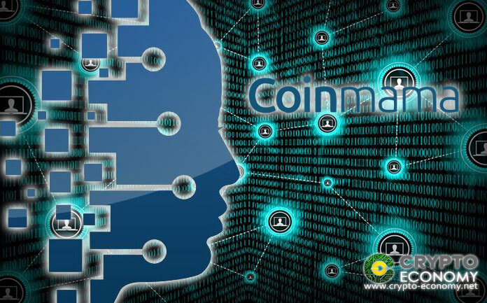 Coinmama Gets Hacked; 450,000 Account Records Stolen