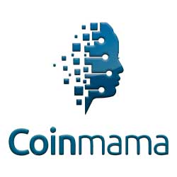 Buy bitcoin with credit card in coinmama