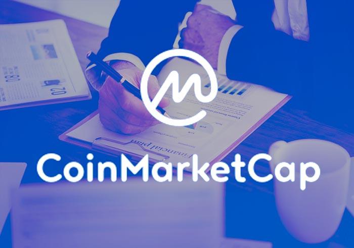 coinmarketcap-cm