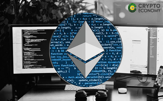 Ethereum [ETH] – Two EIPs Approved for Inclusion in Upcoming Ethereum Network Upgrade dubbed Istanbul