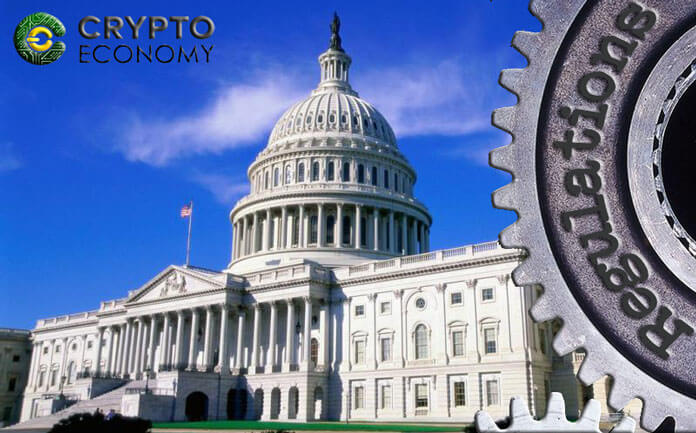 An important pro-cryptocurrency bill will be presented at the United States Congress