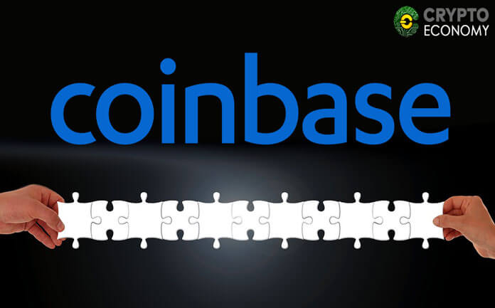 Coinbase Philosophy of consensus