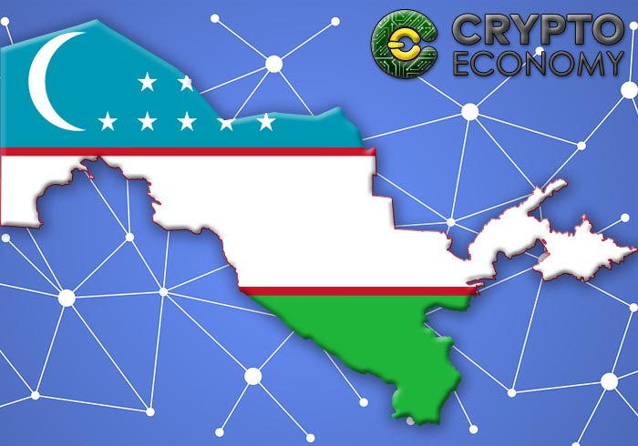 Uzbekistan Legalize Cryptocurrencies