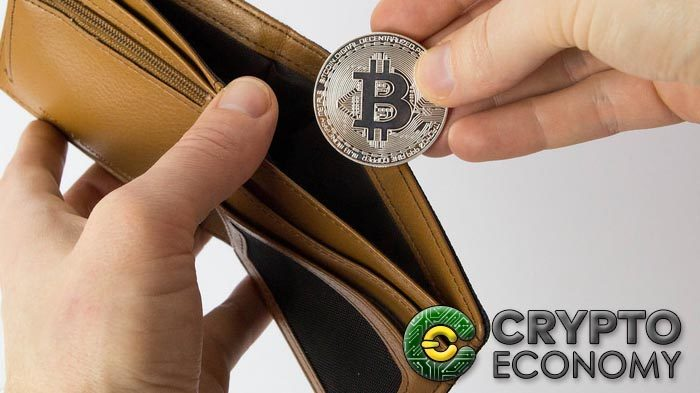 Cryptocurrency Wallet, What are they, what types are there and which ones are the best?