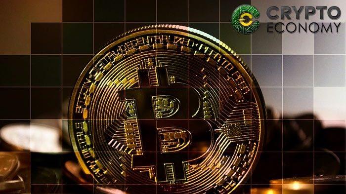 Convertitore di valuta on-line