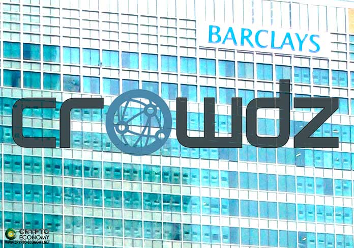 blockchain crowz-barclays