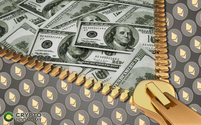 Ethereum (ETH) Wallets