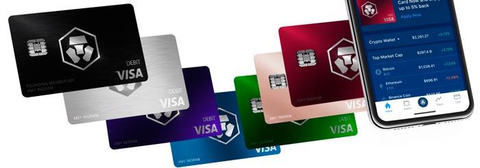crypto-com-visa card