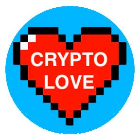youtube crypto love