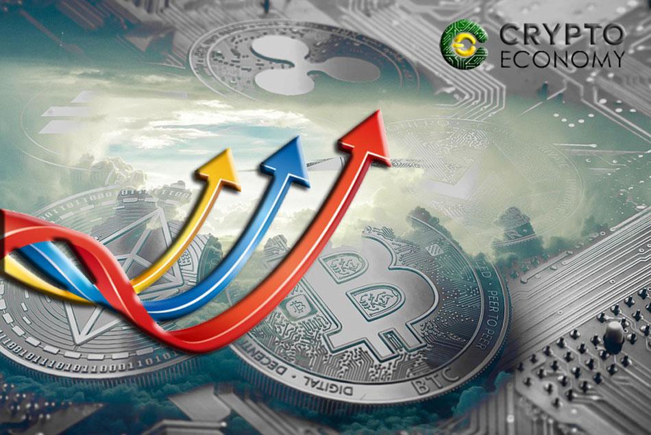 Bitcoin, Ethereum, Ripple, Bitcoin Cash, Eos, Litecoin, Cardano, Stellar Lumens, Iota, Tron: Price Analysis 9 of July
