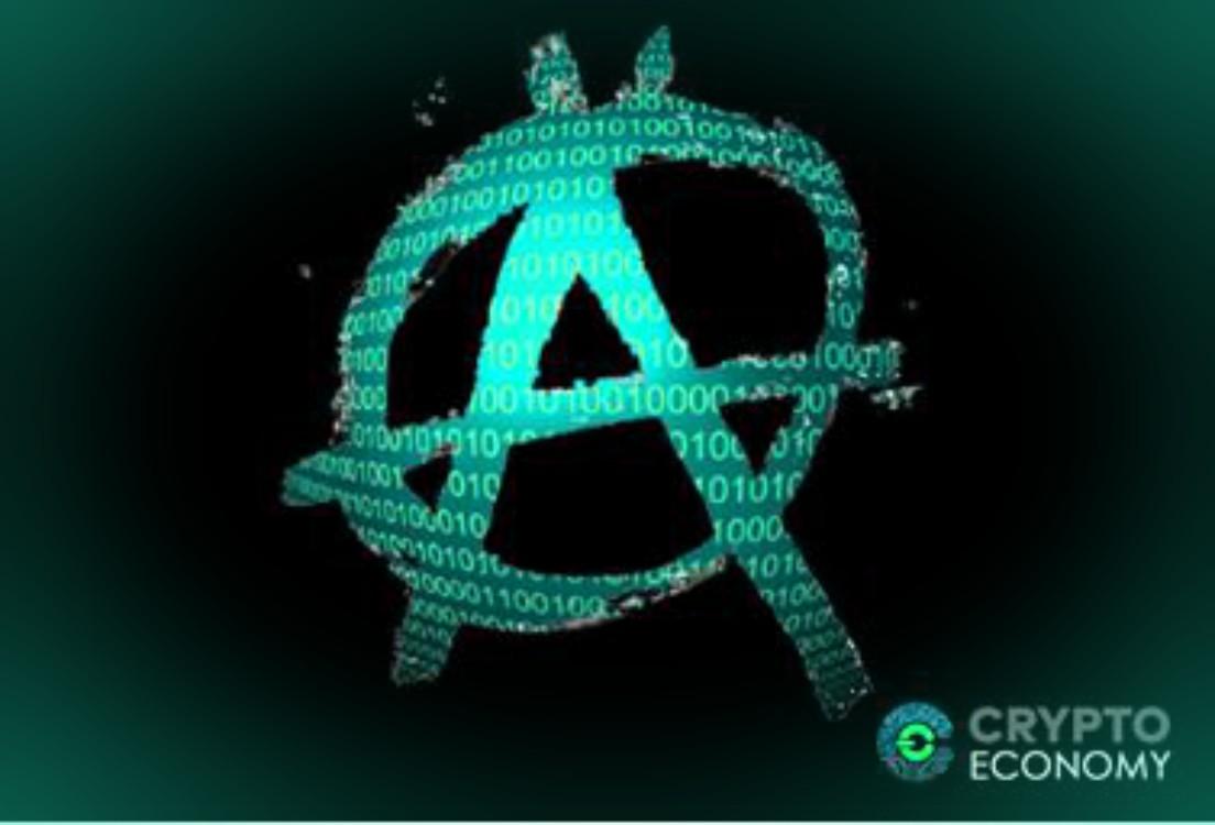 Crypto-Anarchy2