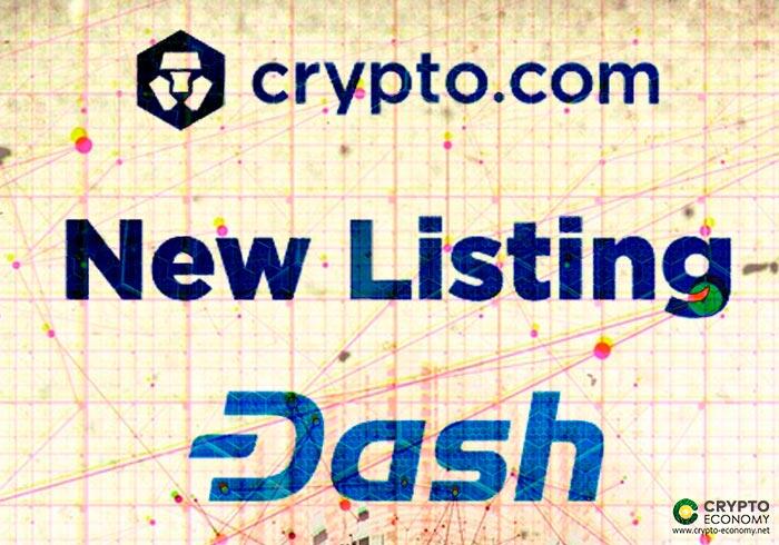 crypto,com-dash