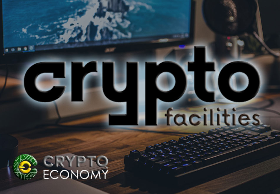 Crypto Facilities launches Litecoin futures contracts