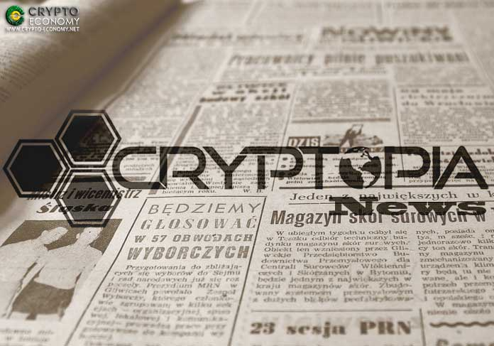 cryptopia-noticias