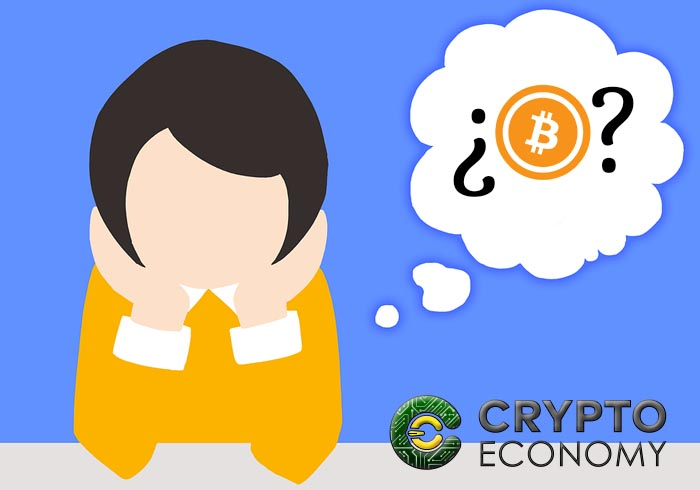 what is the change of bitcoin