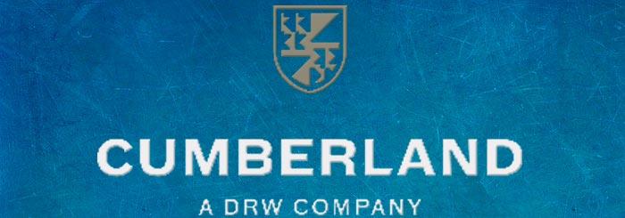 cumberland drw