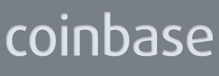 coinbase custody for companies and institutions